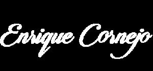 logo_EnriqueCornejo-Blanco